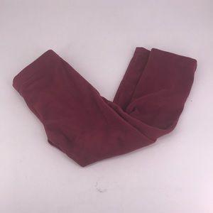 NWT Crazy 8 Girls Size 4 Sweatpants